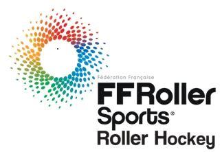Calendrier Hockey 2017 Calendrier G 233 N 233 Ral Pr 233 Visionnel 2016 2017 De Roller Hockey