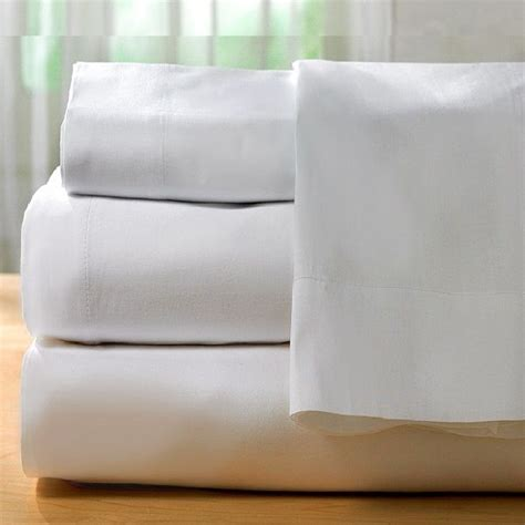 King Size Fitted Sheet For Mattress by 1 New Hotel King Size Fitted Sheet Premium Bed Sheets 78