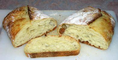 90 hydration ciabatta today s ciabatta the fresh loaf