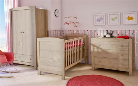 Oak Nursery Furniture Set Nursery Furniture Sets Grey Home Design Ideas
