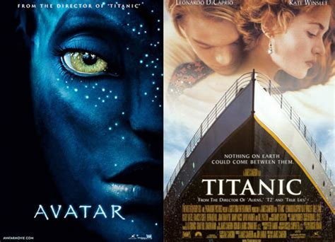 film titanic the final word with james cameron 2012 en final comparison essay titanic 1997 and avatar 2009 by