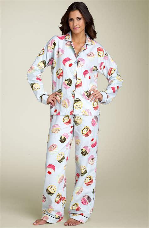 cupcakes pajamas 301 moved permanently