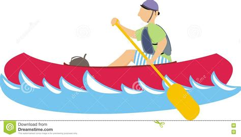 rescue boat clipart cruise rescue boat cartoons illustrations vector stock