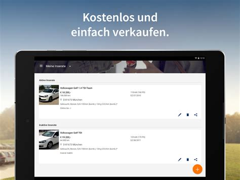 Autoscout App by Autoscout24 Mobile Auto Suche Android Apps Auf Play