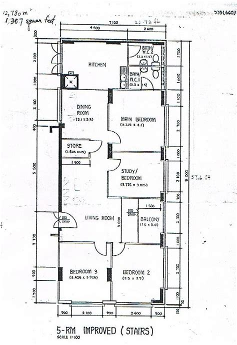 house plans with kitchen in front house plans with kitchen facing front