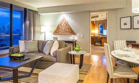 3 bedroom suite bangkok www dobhaltechnologies com 3 bedroom suite bangkok best price on renaissance
