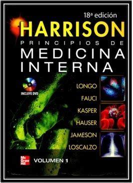 medicina interna mcgraw hill 14 best images about 2014 04 no ficci 243 n adultos ez
