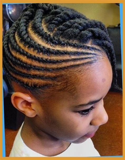 American Kid Hairstyles by Search Results For Biracial Hairstyles For Boys