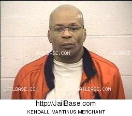 Kendall County Warrant Search Kendall Martinus Merchant Arrest History