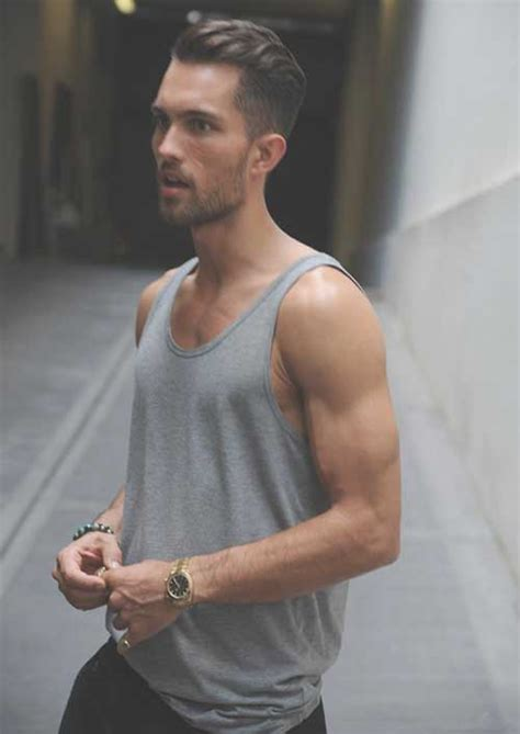 mens haircuts over 40 40 best hair cuts for men mens hairstyles 2018