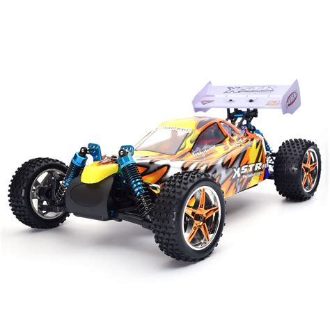 Ferngesteuertes Auto Offroad hsp ferngesteuertes auto off road rc buggy 4wd 1 10