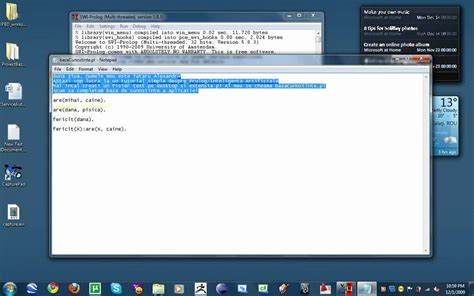 prolog applications of prolog youtube tutorial prolog youtube