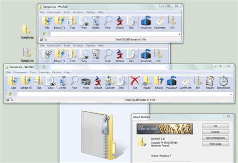 windows 7 themes photo locations winrar theme windows7 default by chaddawkins on deviantart