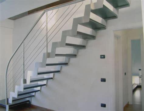 scale di ferro per interni scale per interno ed esterno e corrimano in ferro battuto