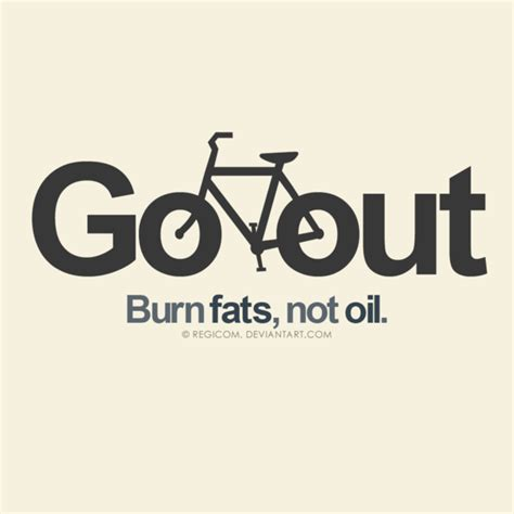Find To Go Out With Go Out Burn Fats By Jereekespiritu On Deviantart