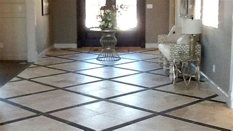 Henges Interiors ? Flooring St. Louis, Residential and