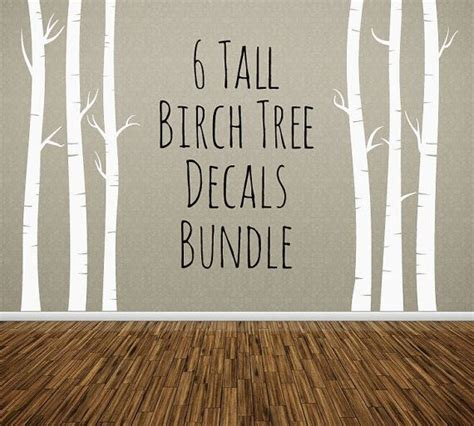 best wall decals for nursery 2 white tree wall decal for nursery 25 best ideas about