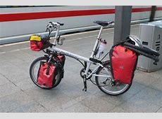 BERNDS – Fahrrad Wiki - Hersteller, Bauteile, Anleitungen ... Gates Riemenantrieb