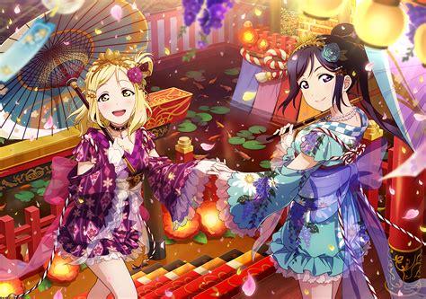 Kaos Anime Matsuura Kanan Live School Idol Project 04 live image 2078232 zerochan anime image board