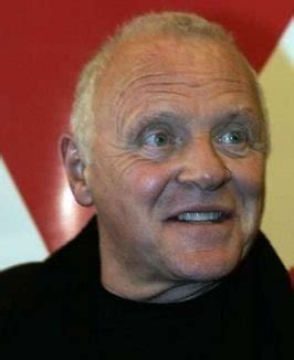 anthony hopkins israel bartcop entertainment archives monday 15 october 2007
