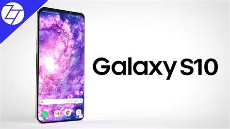 samsung galaxy   finally   youtube