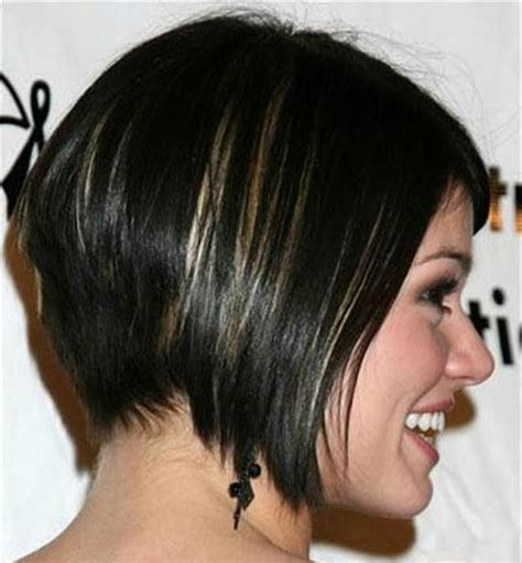 wedding hairstyles inverted bob 29 inverted bob haircuts and hairstyle ideas