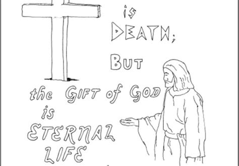 king james coloring pages draw a custom coloring page from a king james bible