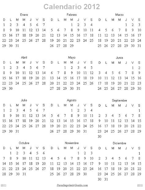 Cu Boulder Academic Calendar Cu Boulder Academic Calendar Calendar Template 2016