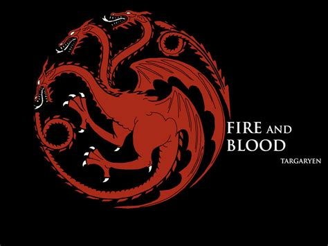 Of Thrones House Targaryen Zenfone 3 Max 5 5 Print 3d Cas 1 dragosien gilde das haus targaryen dht kostenloses