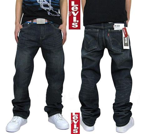 Harga Levis Engineered want to sell sale levis jean 501 keluaran terbaru 2012