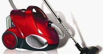 Xrobot Vacuum Cleaner Harga daftar harga mesin vacum cleaner lengkap terbaru