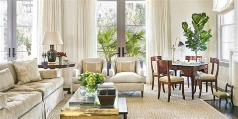 decorating a room 70 best living room decorating ideas designs housebeautiful