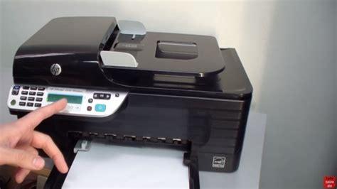 reset hp deskjet d2400 series hp officejet 4500 reset factory drucker zur 252 cksetzen