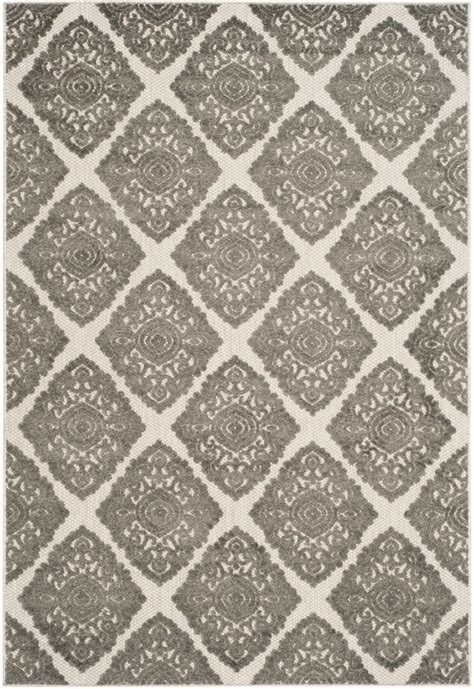 Cottage Area Rugs by Rug Cot907c Cottage Area Rugs By Safavieh