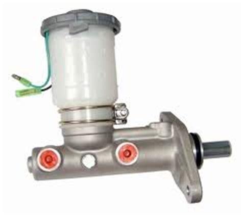 Rotor Abs Roda Avanza braking system zhapalang e autoparts