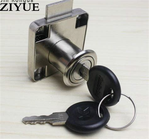 Office Desk Lock Popular Desk Drawer Lock Buy Cheap Desk Drawer Lock Lots From China Desk Drawer Lock Suppliers