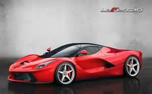 new car for free car hd new wallpapers 2015 free hd walls