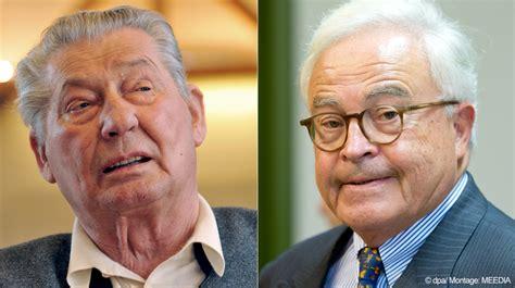 breuer deutsche bank kein perfider plan ex deutsche bank chef breuer