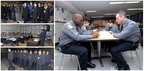 nypd payroll section nyc gov city information services and programs