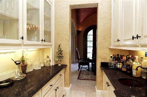 Lemari Untuk Kompor tips pembuatan kitchen set lemari kitchen set murah
