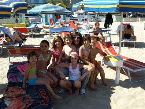 marche it famiglie hotel nelle marche per famiglie sul mare hotel san marco