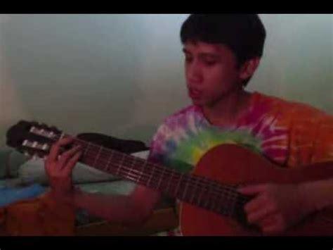 tutorial gitar jangan lelah tutorial gitar ke entah berantah banda neira youtube