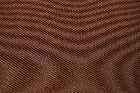 Free Images : texture, floor, pattern, red, color, brown