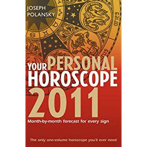 your personal horoscope 2018 books horoscope for 2011 news pics photos buzz
