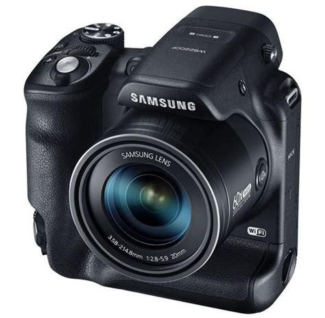 Second Kamera Samsung Wb1100f gro 223 e rabatte diese guten kameras sind gerade besonders g 252 nstig welt