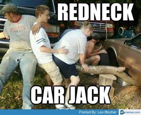 Redneck Meme - home memes com