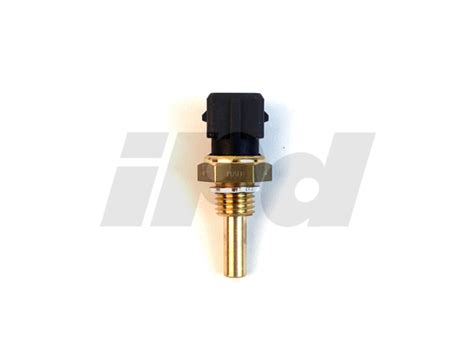 volvo fuel injection engine coolant temperature ect sensor bosch