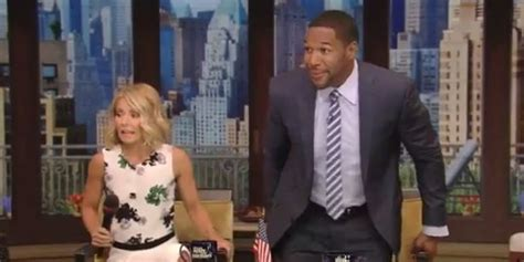 where did kelly ripa move to 2014 this week in unnecessary censorship holy cow kelly