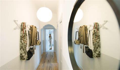 alquilo habitacion en bilbao con contrato y precios accesibles alquilo habitaci 211 n en