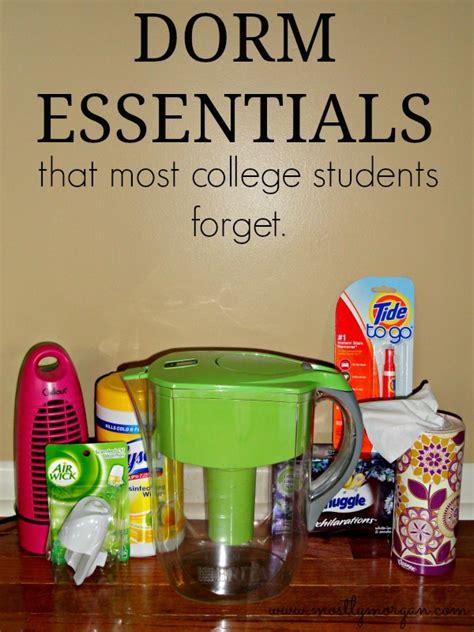 school health room supplies college essentials on essentials college essentials and college checklist